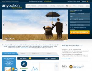 anyoption_screen1-300x230