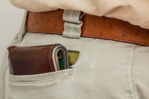 wallet-1010601_960_720