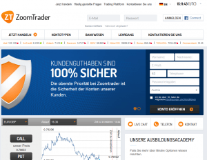 ZoomTrader_screen1-300x232